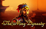 The Ming Dynasty на деньги в казино Вулкан